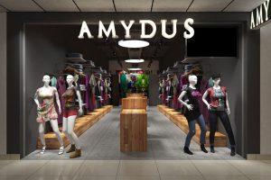 amaydus_02