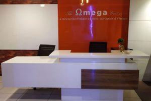omega-03